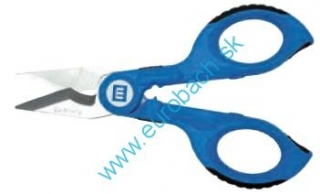 Cable Scissors No35